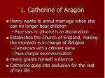 1 catherine of aragon1