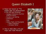 queen elizabeth i2