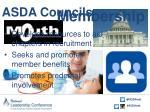 asda councils2