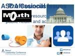 asda councils3