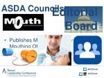 asda councils4