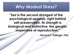 why modest dress2
