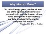 why modest dress3