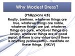 why modest dress4