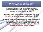 why modest dress5