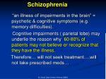 schizophrenia4