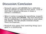 discussion conclusion1