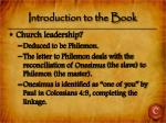 introduction to the book5