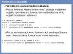 reference a ukazatel3
