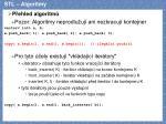 stl algoritmy12