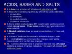 acids bases and salts2