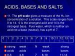 acids bases and salts5