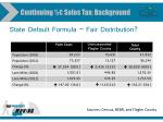 continuing sales tax background3