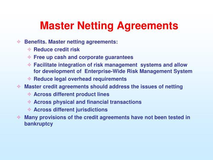 Ppt Credit Risk Management Post Dodd Frank And Mf Global April 11