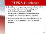 fhwa guidance5