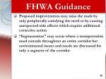 fhwa guidance8