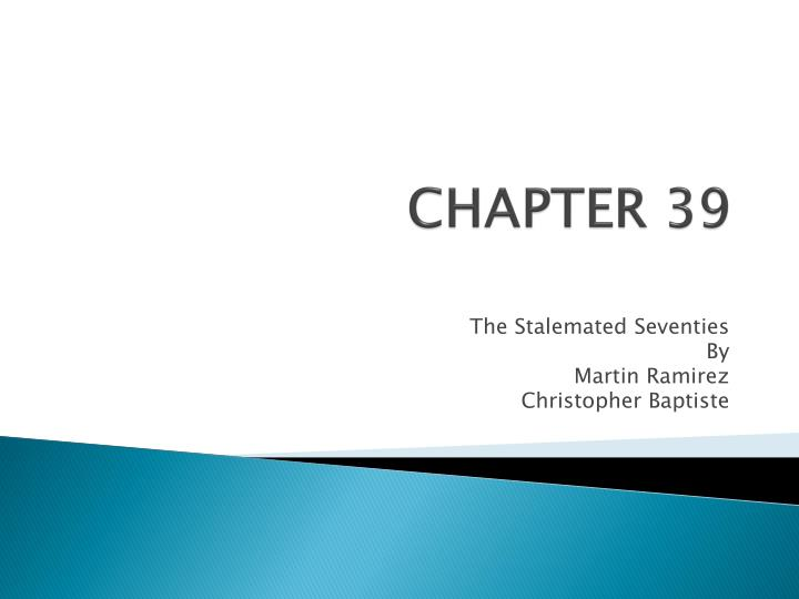 chapter 39 n.