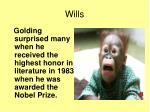 wills1