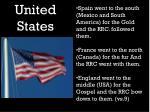 united states1