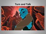 turn and talk2