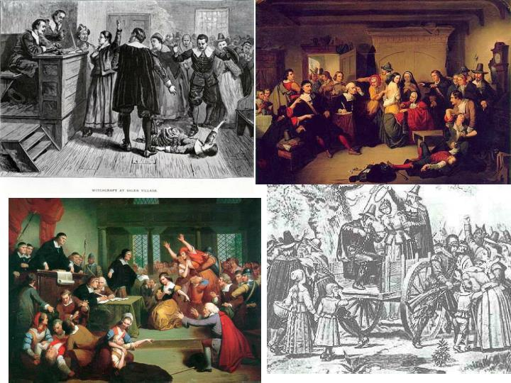 an analysis of the debate over the alien and sedition acts of 1798 in the united states