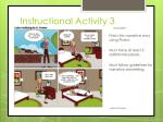 instructional activity 32