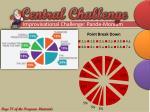 central challenge7