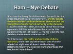 ham nye debate4