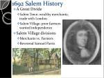 1692 salem history