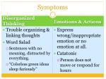 symptoms1
