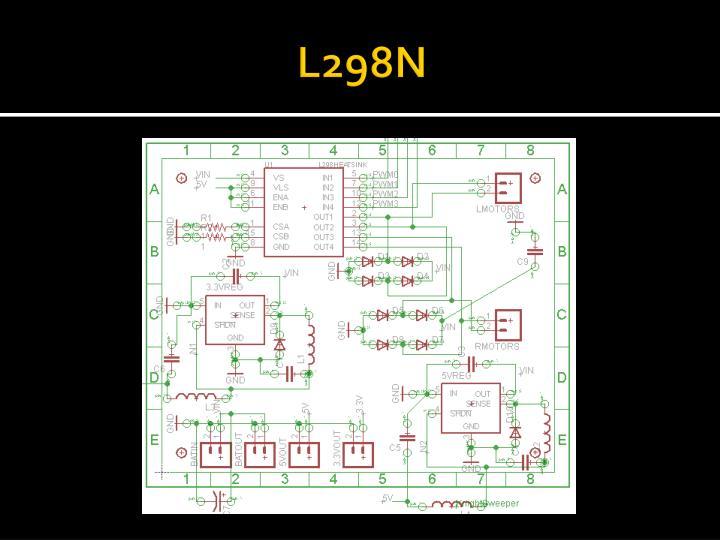 L298N