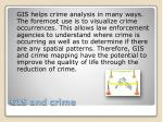 gis and crime1