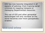 gis and crime2