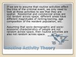 routine activity theory1