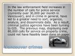 vancouver crimes1