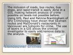 vancouver crimes2