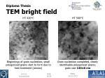 diploma thesis tem bright field1