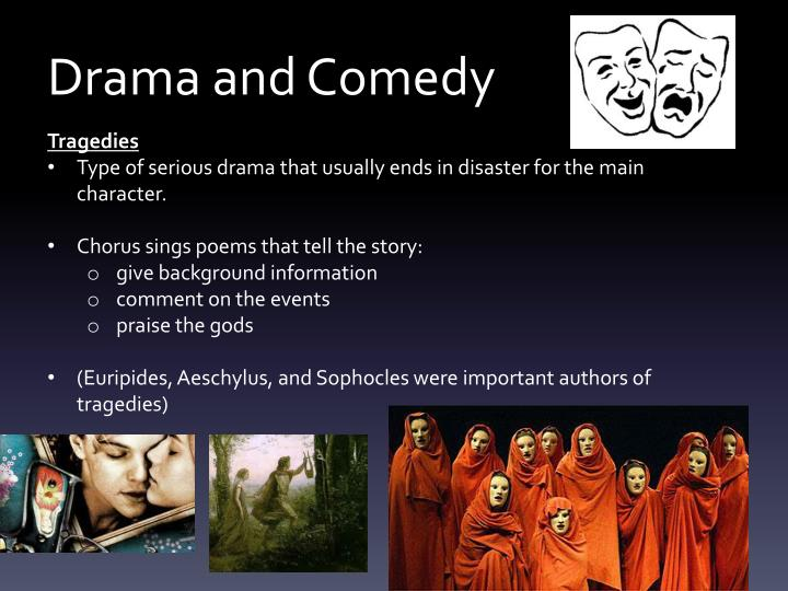 a discussion on athens golden age dramatists aeschylus sophocles euripides and aristophanes and thei Fifth century bc was the golden age of greece, an age of illumination athens became the golden age of greece set by aeschylus and sophocles euripides.