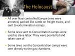 the holocaust1