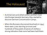 the holocaust3