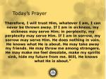 today s prayer3