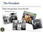 the president10