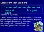 classroom management3