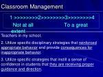 classroom management4