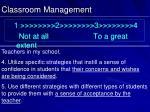classroom management5