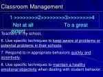 classroom management6