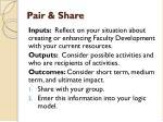 pair share2