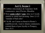act i scene i1