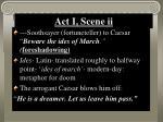 act i scene ii1
