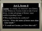 act i scene ii2